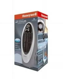 Climatizador de Ar Honeywell Comfort Frio 10 Litros com Controle Remoto