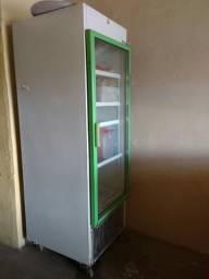 Refrigerador Expositor Urgente