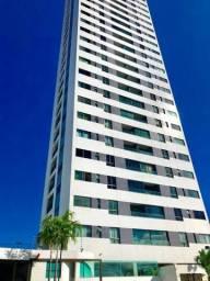 Apartamento Jeronimo Costa - Locação
