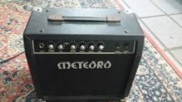 Meteoro MG15