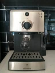 Cafeteira café expresso 110 volts