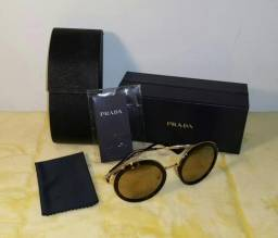 Óculos Prada PR 50TS 2AU-600