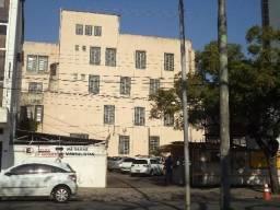 Prédio inteiro para alugar em São geraldo, Porto alegre cod:CT1876