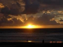 Casa à beira mar Baln Barra do Sul