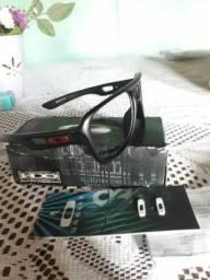 Armação Oculos Oakley Orignal