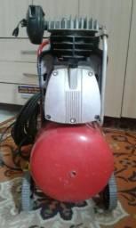 Compressor Tooop !!