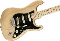 Conserto e Regulagem de instrumentos Luthier Guitarra pontes Floyd Rose amplificador Baixo