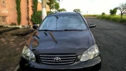 Toyota Corolla Fielder Linda - 2005