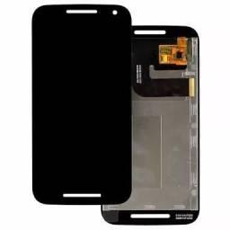 Display Lcd Tela Touch Moto G3 Geração 3 Xt1543 Xt1544 Original