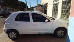 Gm - Chevrolet Celta 2012/2013 - 2012
