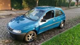 Celta 01 8v - 2001