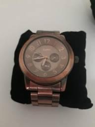 bff526b3862 Vendo relógio euros