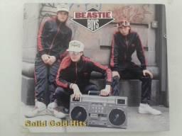 Beastie boys solid gold hits digipack importado