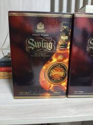 Whisky SWING Johnnie Walker Blended Scotch