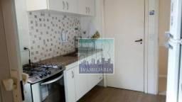 Apartamento com 3 dormitórios à venda, 80 m² por r$ 640.000 - vila congonhas - são paulo/s