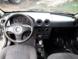 Celta 1.0 - 2008