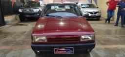 Uno 1994/1995 super conservado - 1995