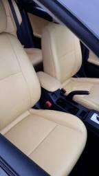 Mitsubishi lancer - 2016