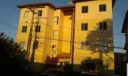 Vendo Apartamento no Mirante do Candeias 2/4