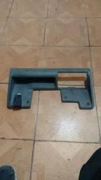 Moldura da caixa de fusíveis do Escort Zetec GL 98 sw perua
