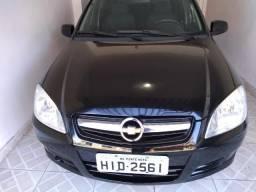 Chevrolet Prisma - 2009