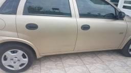 Carro Revisado - 2006