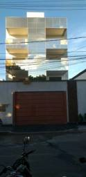 Apartamento em Ipatinga. Cód. A202. 3 quartos/suíte, sacada gourmet, 90 m². Valor 250 mil