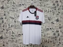 Camisa Do Flamengo - G