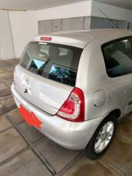 Renault Clio 2014 - 2014