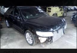 Peças p/ Hyundai Azera 3.3 V6 2010