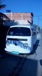 Vendo ou troco - 2002