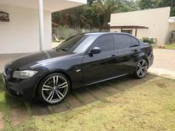 BMW 318i 2012 - 2012