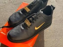 Tênis Nike 42 original