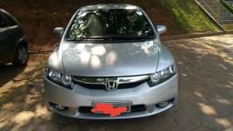 Honda New Civic Sedan - 2009