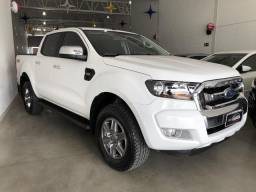 Ranger Xls 2.2 Diesel 4x4 2017/2018 - 2018