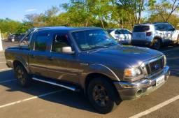 Ford ranger 3.0 diesel 4x4 - 2006