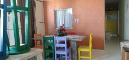 Casa para Reveillon em Marataízes