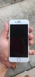 IPhone 7 SEM NENHUMA MARCA DE USO