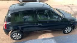 Carro 2013 quitado R$14.500 - 2013