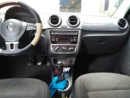 Venda carro - 2014