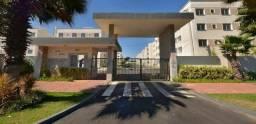 Apartamento em condomínio no Pq. Rodoviário( Ref A1060)