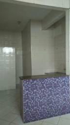 Casa para alugar em Vitória do Mearim