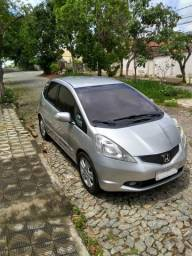 Vendo Honda FIT 2009 - 2009
