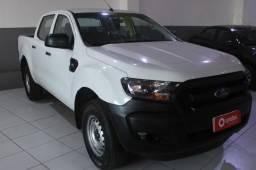 Ranger XL - 2019