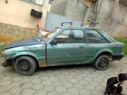 Vendo carro - 2013