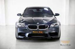 BMW M5 - 2015