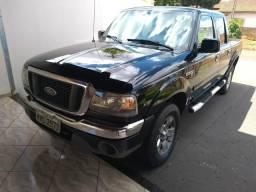 Ranger xlt 3.0 turbo Diesel Completa - 2007