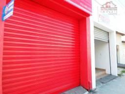 Sala comercial à venda em Centro, Caraguatatuba cod:SA0567