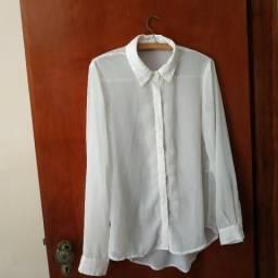 07cd50c8ec Camisas e camisetas - Itaquaquecetuba