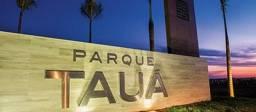 Terreno Condominio Parque Taua